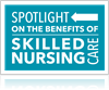 benefits-of-skilled-nursing-thumbnail-1000-ffccccccWhite-3333-0.20.3-1