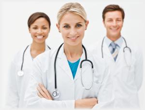 doctors_big copy-rev_75RUWe5JSh6gK7BUdyaz-1800x1370