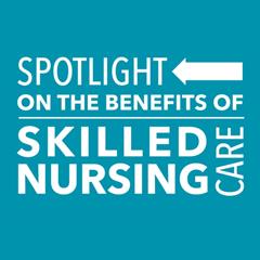 info_nursing