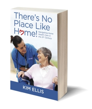 There's No Place Like Home Health Services Milwaukee