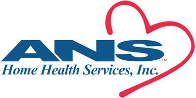 ANS Home Health Services Inc