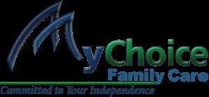 MyChoice logo w-tagline RGB