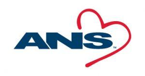 ANS-Master-Logo
